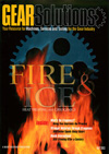 Gear Solutions - May 2003