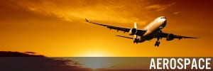 Titanide Tungsten DiSulfide helps Aviation and Defense Aerospace Applications
