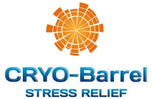 cryo-barrel-new